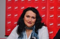 Renata-Sabljar-Dračevac-002