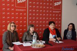 PRESICA_SDP-A